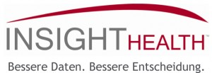 Insight_Health_logo-300x103