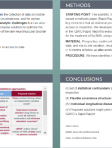 Poster_Statistical Solutions for Analytic Challanges in Registries for HTA-purposes_2020